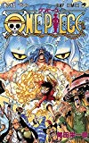 [ コミック ] ONE PIECE 巻65 ゼロに (ジャンプコミックス) List Price: : JPY 432 Price: : JPY 432 Used & New: : From JPY 1 Release Date: : 2012-02-03 Seller: : 集英社 Availability: : 在庫あり。