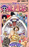 [ コミック ] ONE PIECE 17 (ジャンプコミックス) Price: : JPY 421 Used & New: : From JPY 1 Release Date: : 2001-02-02 Seller: : 集英社 Availability: : 在庫あり。