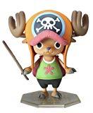 """[ おもちゃ&ホビー ] Portrait.Of.Pirates ワンピース""""STRONG EDITION"""" トニートニー・チョッパー 価格: : 2160円 Amazon価格: : 2419円 (-12% Off) USED価格: : 1700円~ 発売日: : 2009-12-17 発売元: : メガハウス(MegaHouse) 発送状況: : 在庫あり。"""