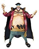[ おもちゃ&ホビー ] Portrait.Of.Pirates ワンピースシリーズNEO-DX 黒ひげ マーシャル・D・ティーチ 価格: : 9072円 Amazon価格: : 7500円 (17% Off) USED価格: : 11800円~ 発売日: : 2011-02-11 発売元: : メガハウス(MegaHouse) 発送状況: : 在庫あり。