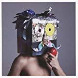 [ CD ] SINGLES  04-12 (初回生産限定) (ALBUM+DVD)/TRIPLANE 価格: : 4860円 Amazon価格: : 4250円 (12% Off) USED価格: : 1470円~ 発売日: : 2013-01-23 発売元: : tearbridge international 発送状況: : 在庫あり。