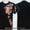 ONEP.jp零号店: Men's ワンピースTシャツ