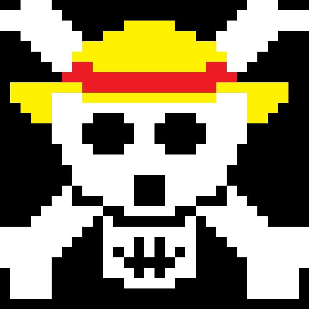 ルフィ海賊団