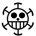 ハートの海賊団