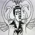 Mr2.・ボン・クレー