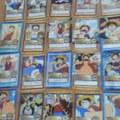 I am Love ONEPIECE コレクション カード編1