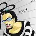 MR.3だがね!!!