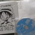 I am Love ONEPIECE コレクション 第10弾