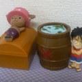 I am Love ONEPIECE コレクション 第11弾
