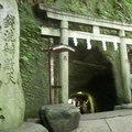 鎌倉観光スポット