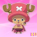 chopper_pink_1024x768.jpg