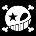 たくらみ海賊団
