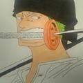 海賊狩りのゾロ Ver.2