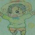 BABY★LUFFY♪♪♪