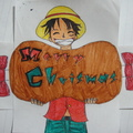 present tor ACE from LUFFY