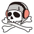 My海賊旗♡