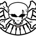 仲間の海賊旗♪ その2