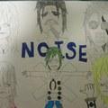 NOISE―5大海賊編―