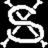 サボ海賊旗