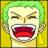 ゾロ〜笑〜(アバリクVol.10)
