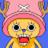 チョッパー〜笑〜(アバリクVol.12)