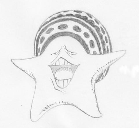 ヒトデの画像 p1_22